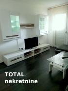 Novi Sad Telep 43.260€ Stan Prodaja