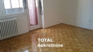 Novi Sad Avijatičarsko naselje 55.620€ Stan Prodaja