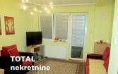 Novi Sad Centar 74.990€ Stan Prodaja