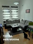 Novi Sad Bulevar Oslobođenja 49.440€ Stan Prodaja