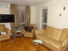 Beograd Palilula 167.900€ Stan Prodaja