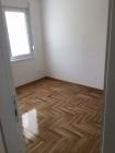 Beograd Zvezdara 51.750€ Stan Prodaja