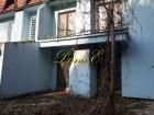 Niš Niška Banja 61.500€ Kuća Prodaja