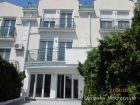 Beograd Savski Venac 1.800€ Kuća Izdavanje