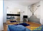 Beograd Stari Grad 150.000€ Stan Prodaja