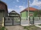 Ćuprija  120.000€ Kuća Prodaja