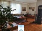 Beograd Savski Venac 815.000€ Kuća Prodaja