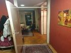 Novi Sad Liman 3 86.000€ Stan Prodaja