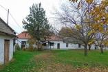 Sombor Gornja Varoš 65.000€ Kuća Prodaja