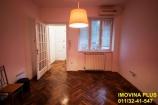 Beograd Stari Grad 125.000€ Stan Prodaja