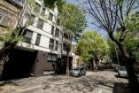 Beograd Stari Grad 205.000€ Stan Prodaja