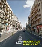 Beograd Savski Venac 950.000€ Kuća Prodaja