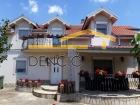 Beograd Rakovica 240.000€ Kuća Prodaja