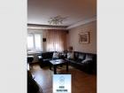 Beograd Vračar 135.000€ Stan Prodaja