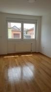 Novi Sad Somborski bulevar 54.075€ Stan Prodaja