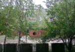 Beograd Novi Beograd 118.000€ Kuća Prodaja