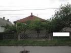 Ćuprija  35.000€ Kuća Prodaja