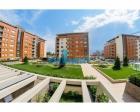 Beograd Novi Beograd 650€ Poslovni prostor Izdavanje