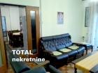 Novi Sad Novo Naselje 68.900€ Stan Prodaja