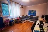 Beograd Palilula 67.000€ Stan Prodaja