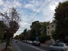 Beograd Savski Venac 120.000€ Stan Prodaja