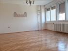 Niš Dom zdravlja 58.500€ Stan Prodaja