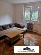 Novi Sad Detelinara 58.000€ Stan Prodaja
