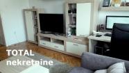 Novi Sad Liman 4 56.650€ Stan Prodaja