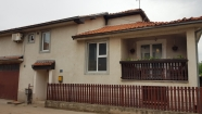 Niš Niška Banja 57.000€ Kuća Prodaja