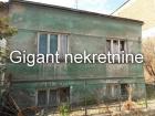 Niš Kičevo 25.000€ Kuća Prodaja