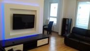 Beograd Novi Beograd 150.000€ Stan Prodaja