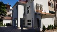 Niš Čair 700€ Kuća Izdavanje