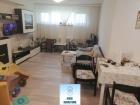 Beograd Zvezdara 45.000€ Stan Prodaja