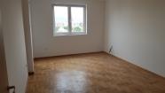 Niš Centar 81.000€ Wohnung Verkauf