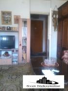 Novi Sad Liman 4 74.100€ Stan Prodaja