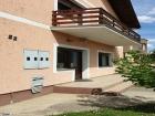 Novi Sad Telep 185.400€ Kuća Prodaja