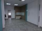 Beograd Vračar 160.000€ Lokal Prodaja
