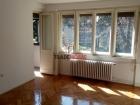 Beograd Rakovica 56.500€ Stan Prodaja