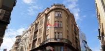 Beograd Stari Grad 525.000€ Stan Prodaja