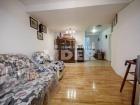 Beograd Zvezdara 80.000€ Stan Prodaja