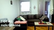 Novi Sad Centar 41.200€ Garsonjera Prodaja