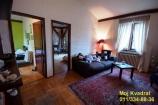 Beograd Vračar 215.000€ Wohnung Verkauf