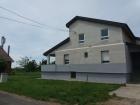 Beograd Palilula 155.000€ Kuća Prodaja