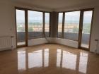 Niš Centar 54,600€ Flat Sale