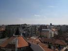 Beograd Zvezdara 56.000€ Stan Prodaja