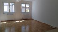 Beograd Rakovica 47.000€ Stan Prodaja