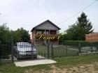 Niš Okolina 46.000€ Kuća Prodaja