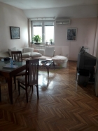 Beograd Palilula 108.000€ Stan Prodaja