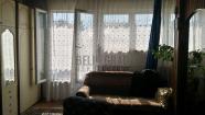 Beograd  87.000€ Stan Prodaja