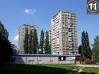 Beograd Novi Beograd 90.011€ Stan Prodaja